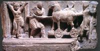 Gandhara-Trojanhorse