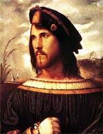 http://jesusneverexisted.com/IMAGES/cesare-borgia.jpg